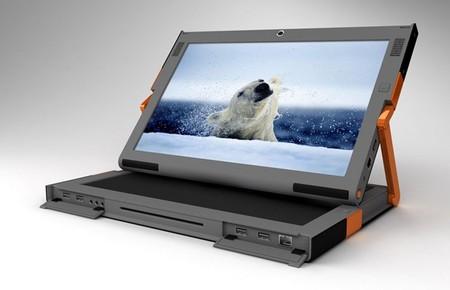 Canova_Dual_Screen_Laptop_3.jpg