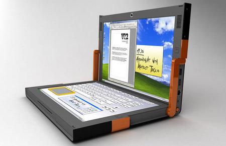 Canova_Dual_Screen_Laptop_5.jpg