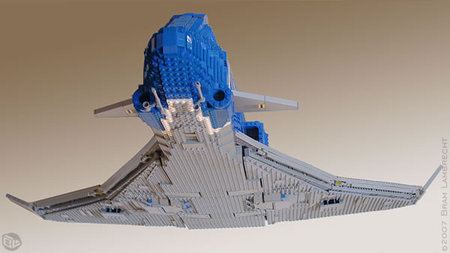 Classic_Lego_Space_Liner_10.jpg