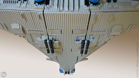 Classic_Lego_Space_Liner_11.jpg
