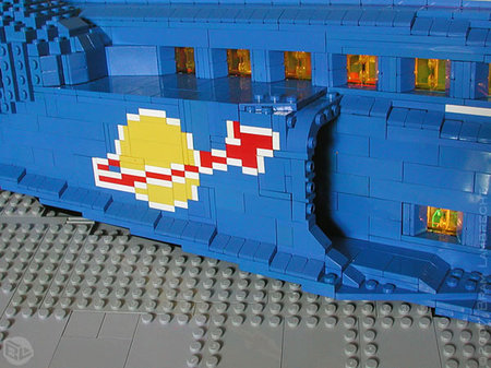 Classic_Lego_Space_Liner_8.jpg