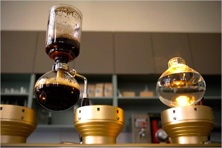 Coffee_Maker_4.jpg
