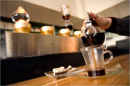 Coffee_Maker_5.jpg