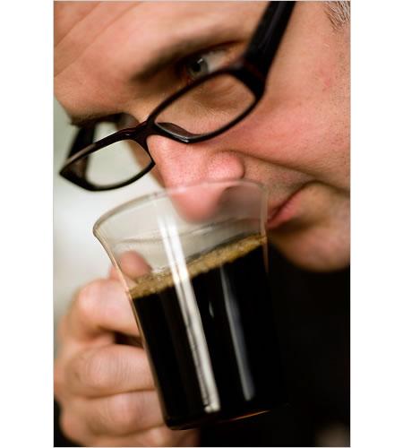Coffee_Maker_6.jpg