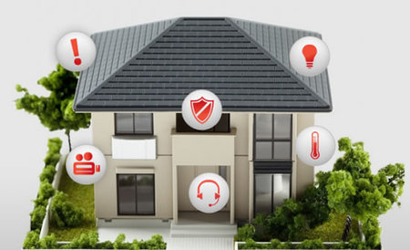 Comcast-home-security2.jpg