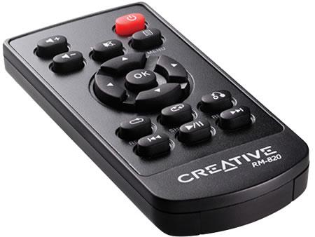 Creative-Sound-Blaster-X-Fi-Surround-5.1-Pro-2.jpg