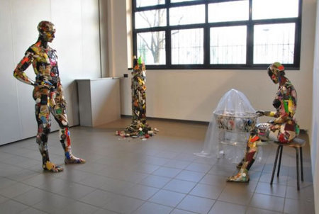 Dario-Tironi's-Statues-2.jpg