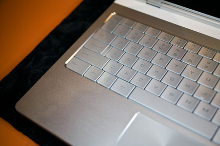 Dell_Adamo2.jpg