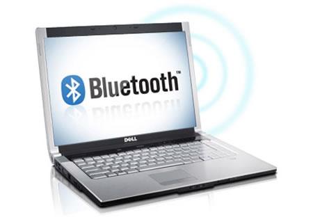 Dell_XPS_M1530_3.jpg