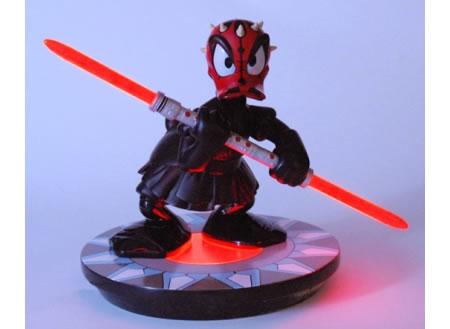 Disney-Star-Wars-Big-Figs-donald.jpg