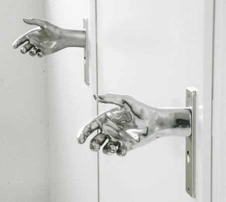 Door-Hand-le-1.jpg