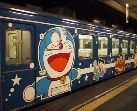 Doraemon_train.jpg