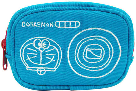 Doraemon's-Limited-Edition-Casio-EXILIM-EX-Z800-3.jpg