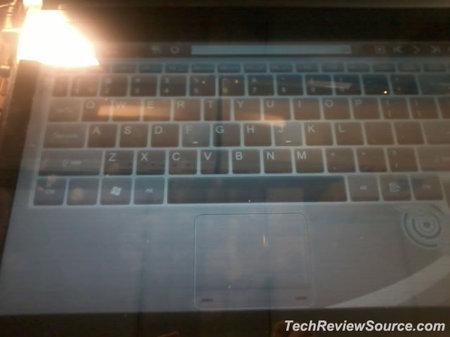 Dual-touchscreen-Acer-laptop-2.jpg