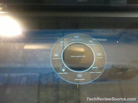 Dual-touchscreen-Acer-laptop-3.jpg