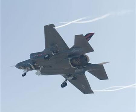 F35B2.jpg