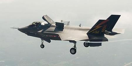 F35B3.jpg