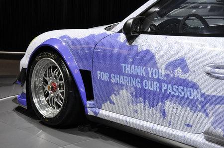 Facebook-Porsche-911-GT3-R-Hybrid-5.jpg