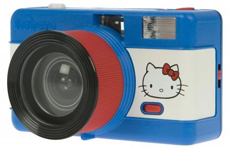 Fisheye-One-Camera-Hello-Kitty-2.jpg