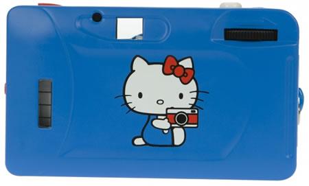 Fisheye-One-Camera-Hello-Kitty-3.jpg