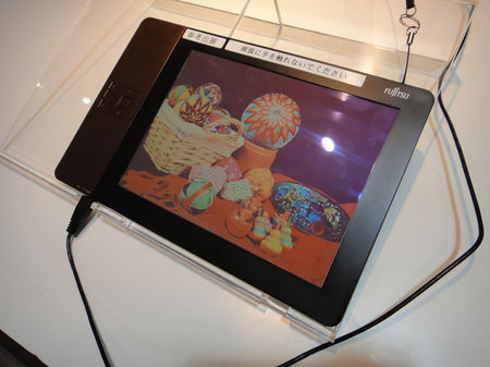Fujitsu_Color_e-Paper_Module.jpg