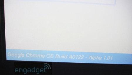 Google_Chrome_OS_2.jpg