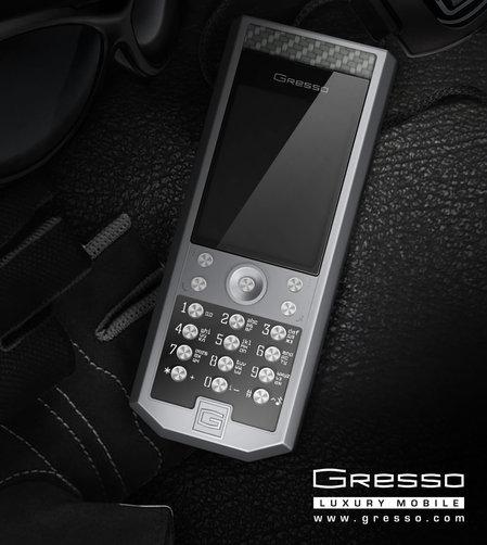 Gresso-Grand-Monaco-Sport_2.jpg