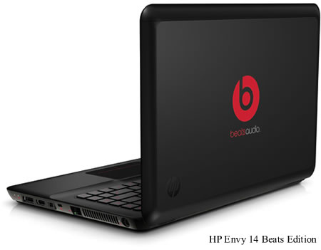 HP-Envy-14-Beats-Edition-2.jpg