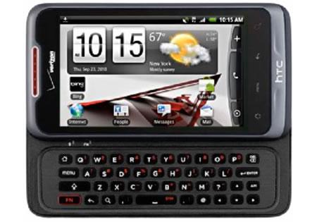 HTC-Merge-2.jpg