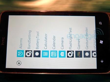 HTC-WinMo-7_2.jpg