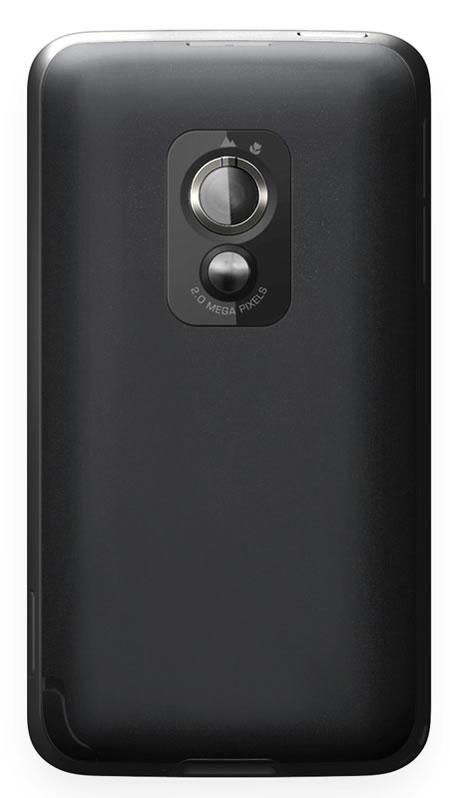 HTC3470-222.jpg