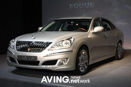 Hyundai_Equus_3.jpg
