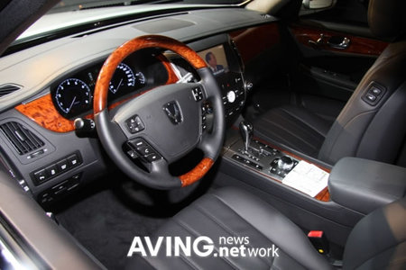 Hyundai_Equus_6.jpg