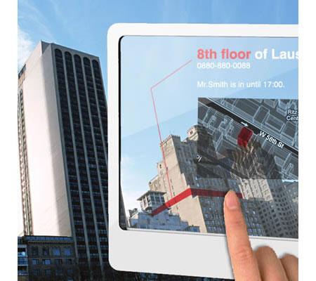 Innovative_Mobile_2.jpg