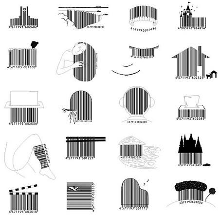 Japanese_barcodes2.jpg