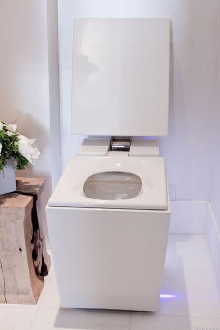 Kohler-Hi-Tech-Toilet-Numi-2.jpg