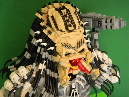 LEGO-Predator-bust-3.jpg