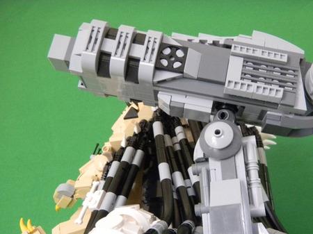LEGO-Predator-bust-6.jpg