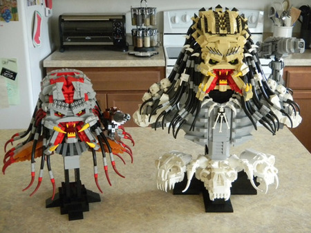 LEGO-Predator-bust-8.jpg