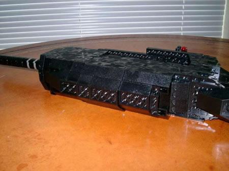 LEGO_Halo_Rifle_2.jpg