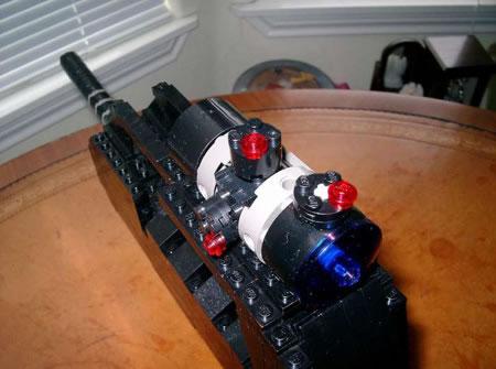 LEGO_Halo_Rifle_3.jpg