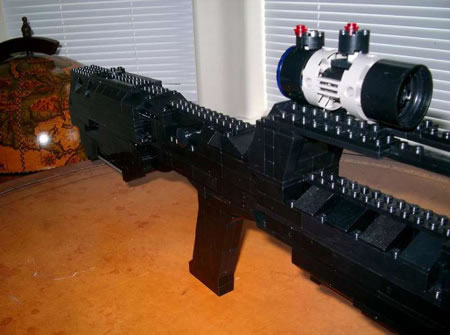 LEGO_Halo_Rifle_4.jpg