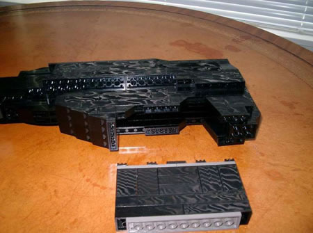 LEGO_Halo_Rifle_5.jpg