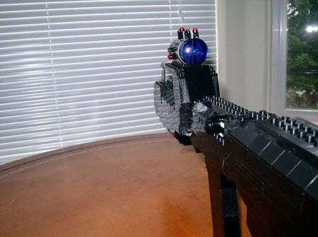 LEGO_Halo_Rifle_6.jpg