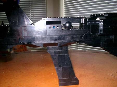 LEGO_Halo_Rifle_7.jpg