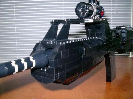 LEGO_Halo_Rifle_8.jpg