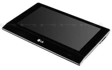 LG-Windows-Tablet-4.jpg
