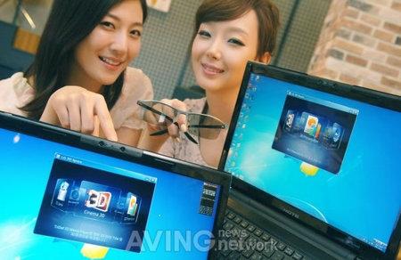 LG_Xnote_A530_3D_Notebook_2.jpg