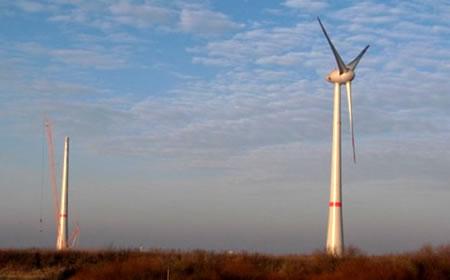 Largest_Wind_Turbine_3.jpg