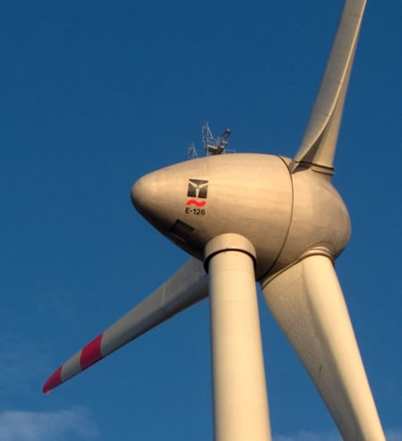 Largest_Wind_Turbine_4.jpg